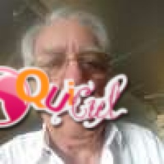 Sibesoin.com petite annonce gratuite 1 Homme 64 ans Gironde, Aquitaine